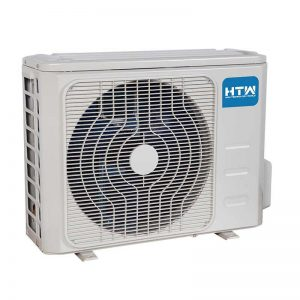 oro kondicionierius htw multi split ix41