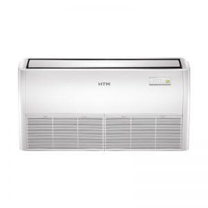 konsolinis oro kondicionierius htw ix43