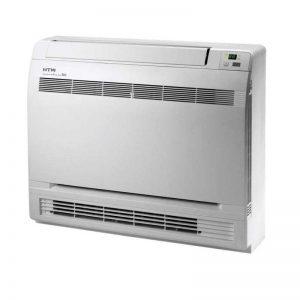konsolinis oro kondicionierius htw l01