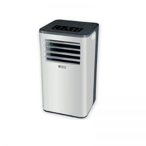 mobilus oro kondicionierius htw wide c09