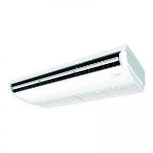 konsolinis oro kondicionierius daikin fha-a9