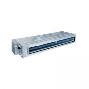 kanalinis oro kondicionierius sinclair duct