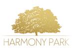 klimato sprendimai klientas harmony park