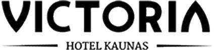 klimato sprendimai partneris victoria hotel kaunas