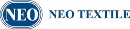neo textile h100 30